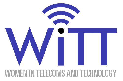 WiTT Group