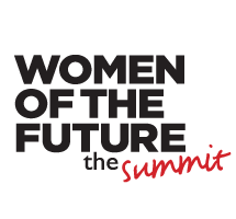 wof-summit-logo