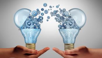 shutterstock_273687341 innovation